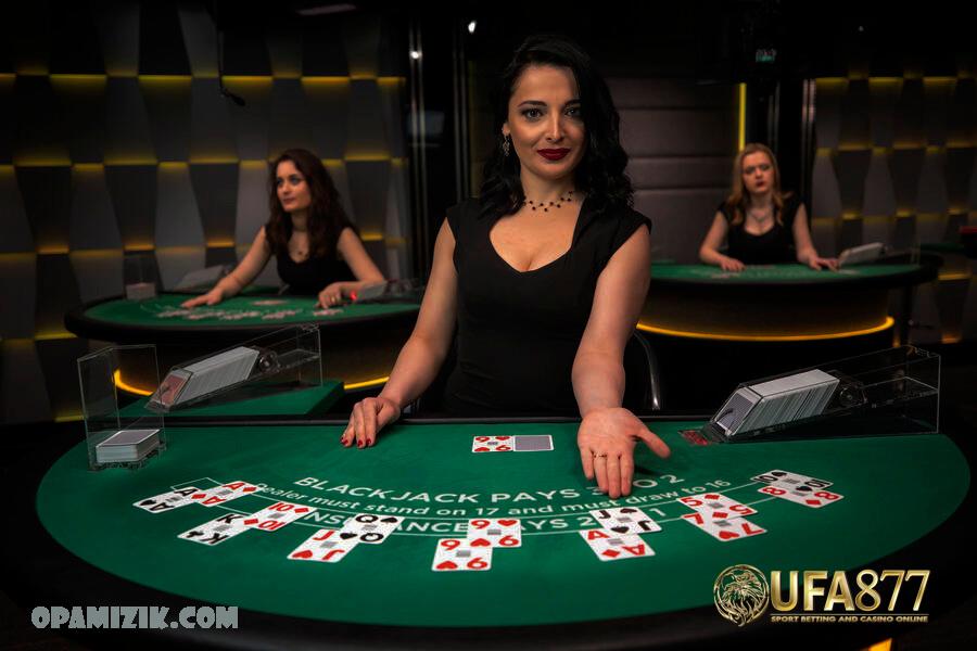 Ufabet win ใครๆก็รู้จัก Ufabet win ใครๆ ก็รู้จัก เล่นได้ตลอด 24 ชั่วโมง ไม่มีเบื่อ เพราะ เกมส์เยอะสุดๆ มีเกมส์ให้เล่นมากมาย มีเป็นร้อยๆหน้าเกมส์