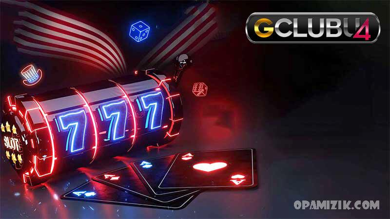 Gclub casino online คือ เว็บคาสิโนออนไลน์ อันดับหนึ่ง ของประเทศไทย และถ่ายทอดสดโดยตรงจากบ่อนคาสิโนประเทศเพื่อนบ้าน คุณสงใสละสิ
