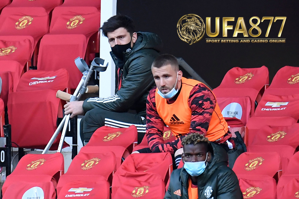 Jose Mourinho เผยออกมาว่าอังกฤษ