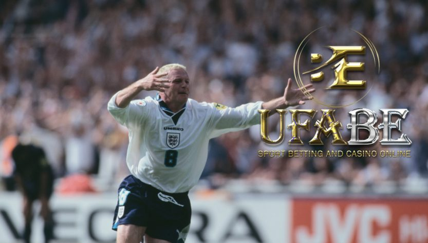 อดีตกาลหัวหน้าทีมชาติอังกฤษ Terry Venables
