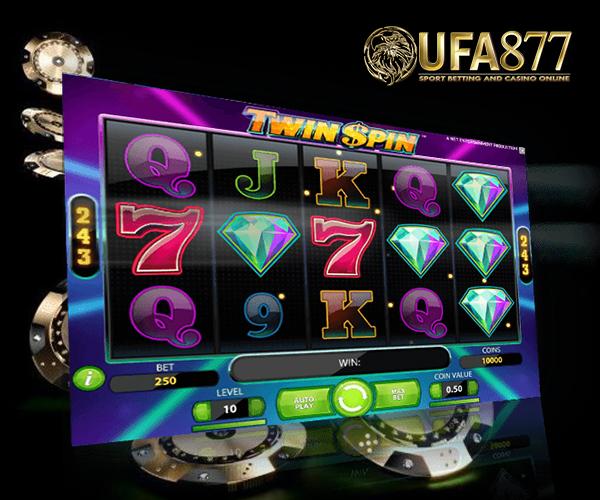 ufa168 เว็บพนันออนไลน์อันดับหนึ่งที่เข้าใจลูกค้าทุกคน