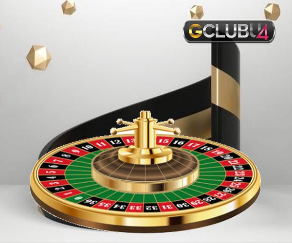 ไม่รู้ทางลัดการประสบความสำเร็จกับ Gclub