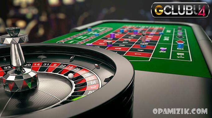 Gclub login ระบบทางเข้า gclub คาสิโนออนไลน์ หลายๆคนก็อยากจะเล่นเกมคาสิโนออนไลน์ Gclub แต่ว่าไม่รู้ว่าจะต้องเข้าใช้งานทางไหนแล้ว
